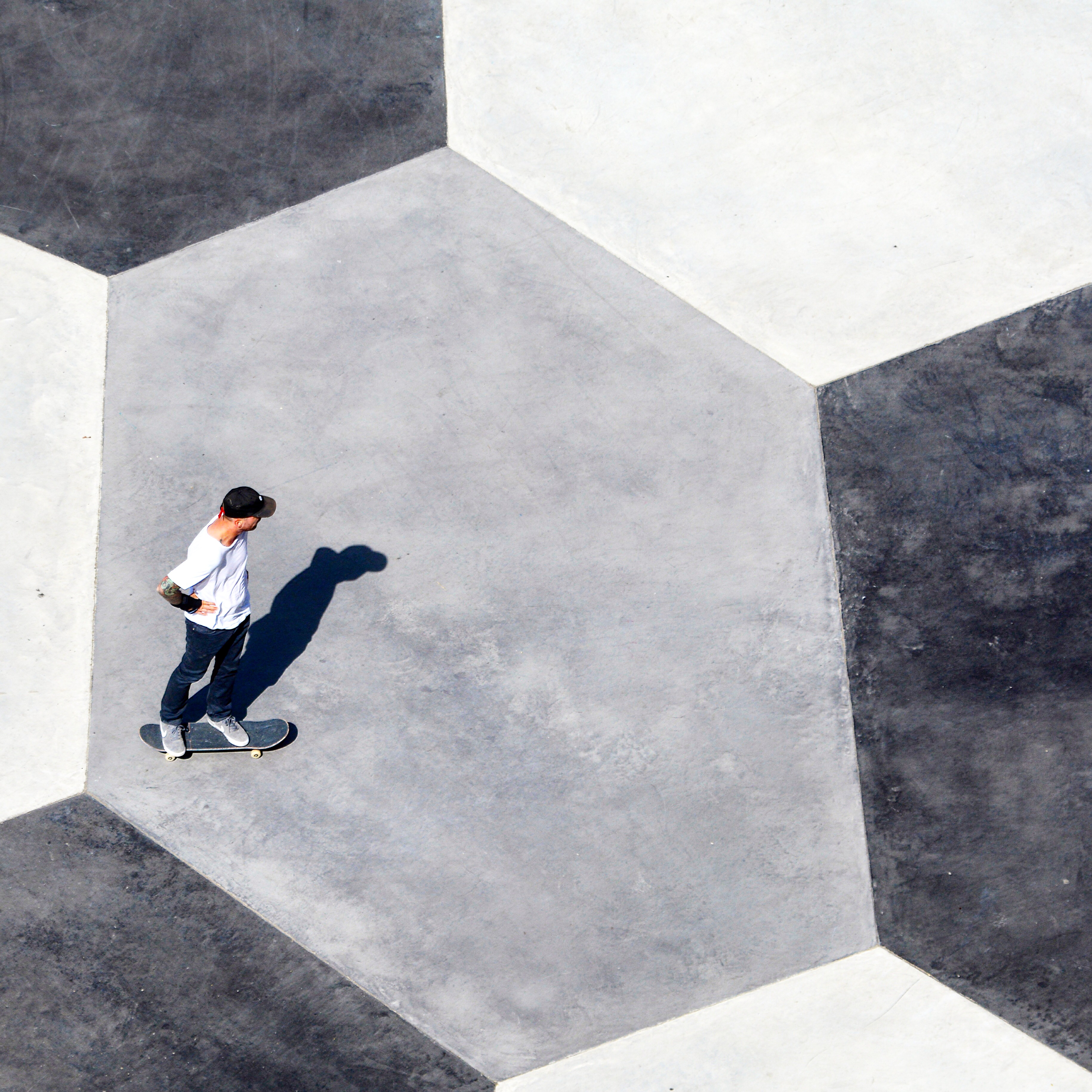 Skatepark_Petrusse_1